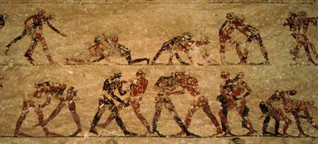 xegypt3.jpg